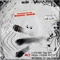 Vesica Piscis & ochlo - Southwest Tour 2001 Split